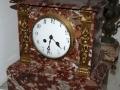 photo-4-horloge-industrie-de-la-pendule
