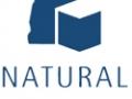 logo_natural_stone