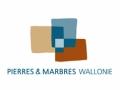 logo_pmw_238_0