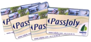 pass-joly-300x139